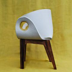 Baughaus Design S.