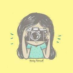 Nessy S.