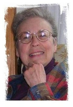 Portia M.