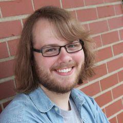 Caleb E.