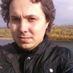 Artyom N.