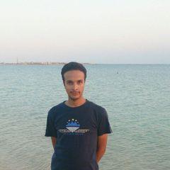 Abd El Rahman M.