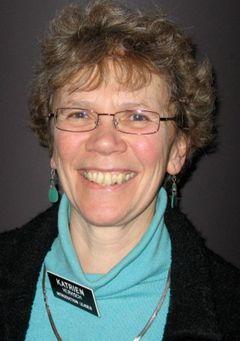 Catherine V.