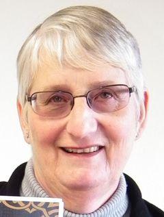 Ruth G.