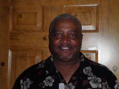 Willie E.