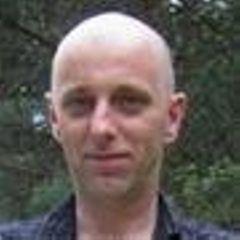 Marcin C.