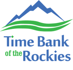 Time Bank of the R.