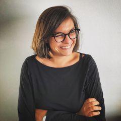 Marie-Pauline C.