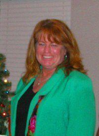 Lauretta A.