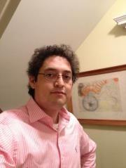 Mario Arturo C.