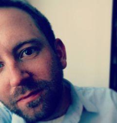 David Phillip Y.