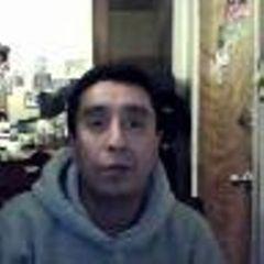 Carlos A.