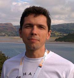 Wojciech D.