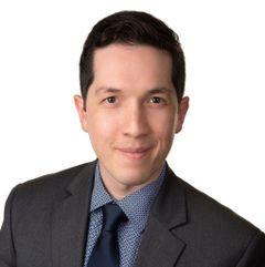 Matthew P.
