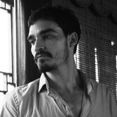 Juan-Manuel F.