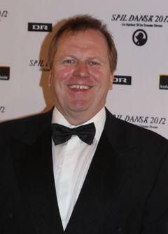 Carsten G.