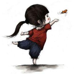 Yen-Lin L.