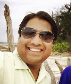 Govind N.