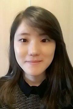 Seonhye G.