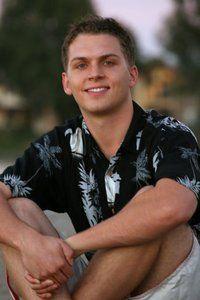 Corey K.