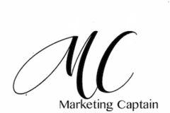 MarketingCaptain
