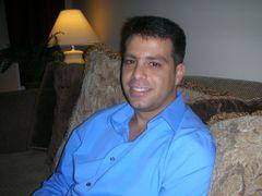 Bassam Y.