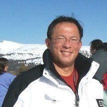Bob Wang, Member CEO S.
