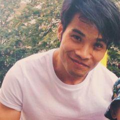 Khuong N.