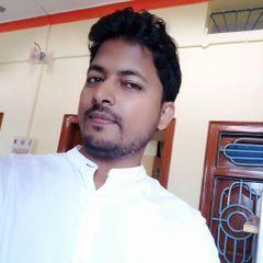 Rajeev P.
