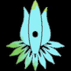 Aqua V.