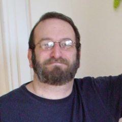 Daniel Z.
