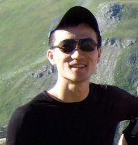 Hong Z.