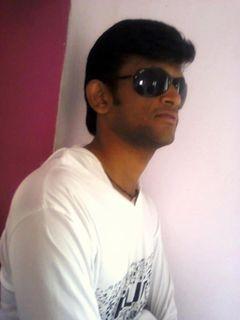 Venkata Siva Kumar G