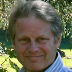 Byron R.