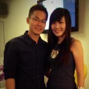 Tan Han Wei L.