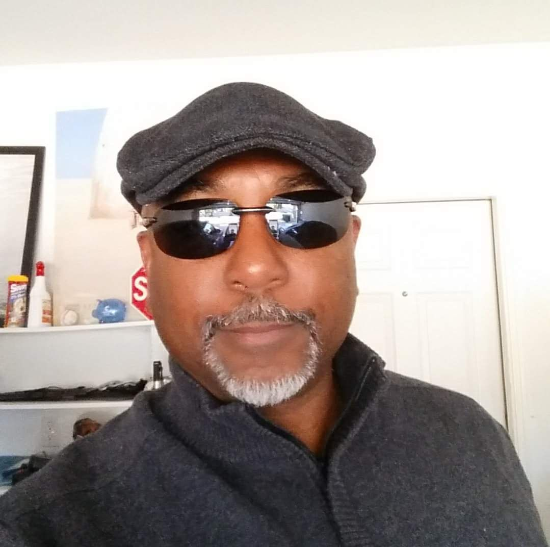 collin county black single men Men's health includes prostate  40 in black men or men with a family history of prostate cancer as their  let the experts at collin county urology help you.