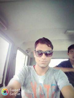 Narpat Singh Rathore R.