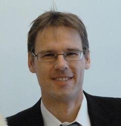 Stefan J.