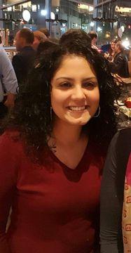 Roshini R.