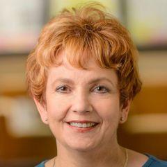 Sarah Hooke L.