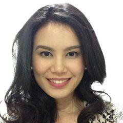 Sabina Lopez V.