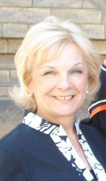 Carol O.