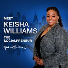 Keisha W.