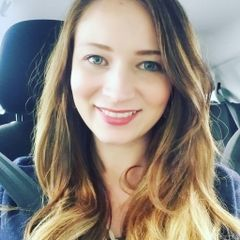 Natalie H.