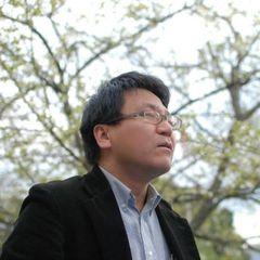 Yosuke N.