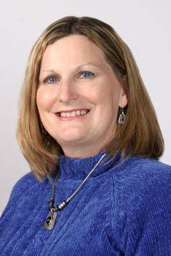 Carleen D.