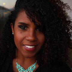 Leslie A.