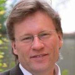 Gerd A.