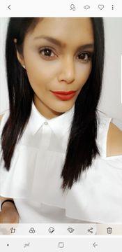 Manal W.