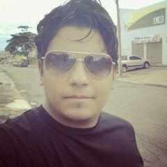Siddhar I.
